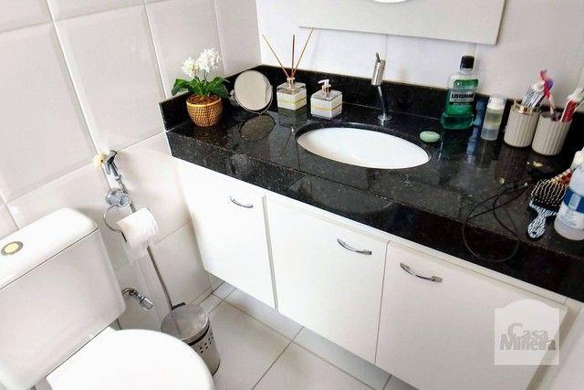 Apartamento à venda com 3 dormitórios em Carlos prates, Belo horizonte cod:318543 - Foto 15