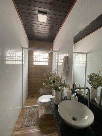 Ótima casa com 4 suítes no Vinhais!! - Foto 8