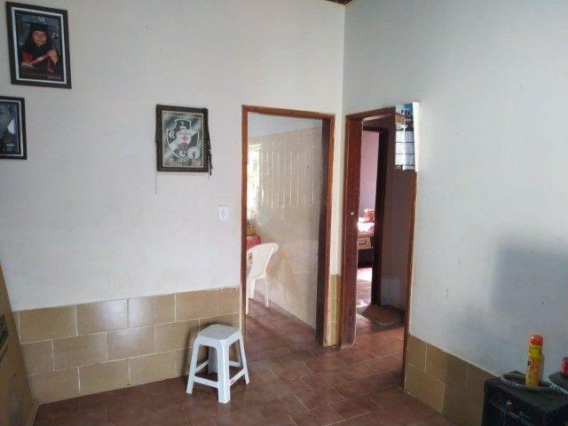 Casa 02 Quartos Zona Sul - Oportunidade - Foto 6