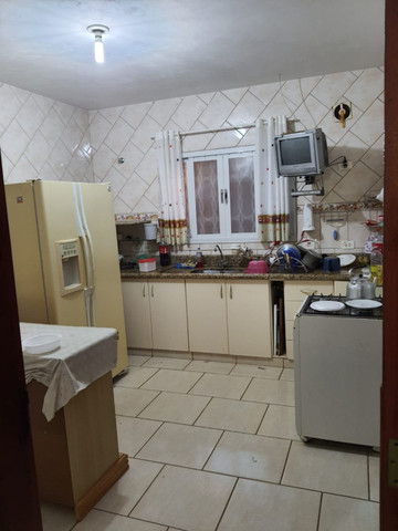 Vendo área com 20 mil m² Morretes com casa 180m², Barracão com 250m² - Foto 4