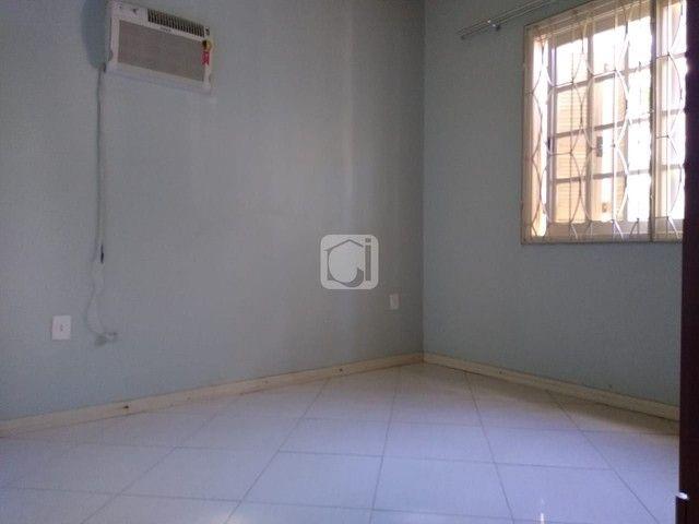 Casa à venda com 5 dormitórios em São josé, Santa maria cod:24519 - Foto 12