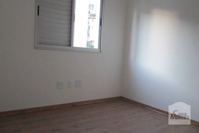 Apartamento à venda com 2 dormitórios em Santo antônio, Belo horizonte cod:109432 - Foto 9