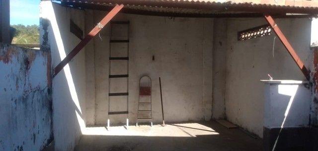 Casa Locação - Colubandê - SG - Foto 8