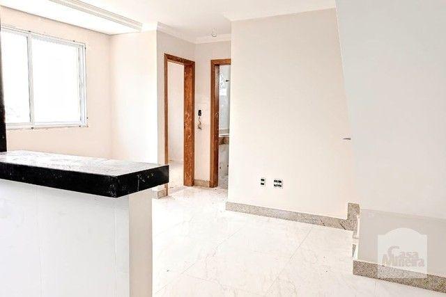 Apartamento à venda com 2 dormitórios em Santa amélia, Belo horizonte cod:277989