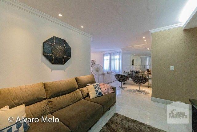 Apartamento à venda com 4 dormitórios em Dona clara, Belo horizonte cod:270494 - Foto 10