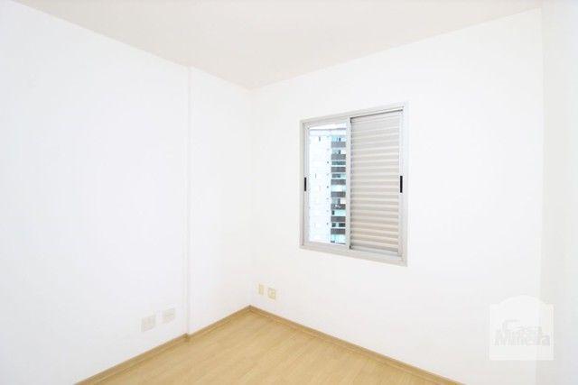 Apartamento à venda com 3 dormitórios em Luxemburgo, Belo horizonte cod:271997 - Foto 6