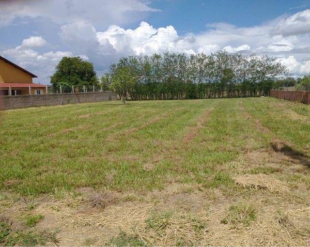 Lote ou Terreno a Venda com 1040 m² Condomínio Residencial Fazenda Victória - Porangaba -  - Foto 2
