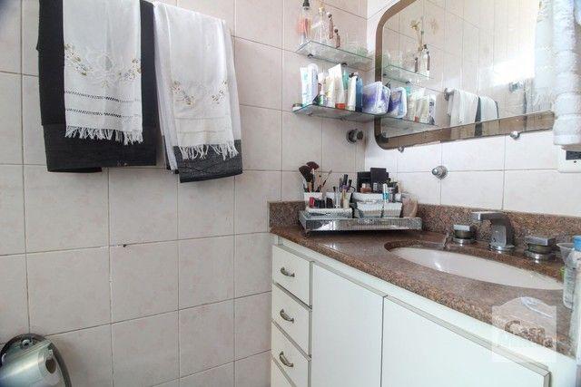 Apartamento à venda com 3 dormitórios em Padre eustáquio, Belo horizonte cod:252043 - Foto 9
