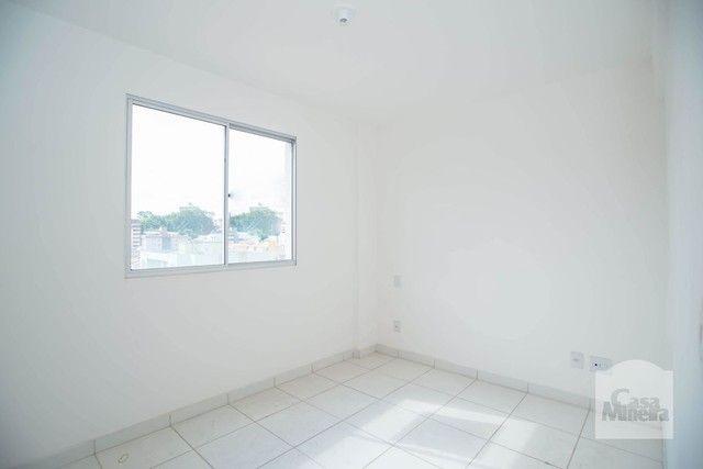 Apartamento à venda com 2 dormitórios em Padre eustáquio, Belo horizonte cod:257141