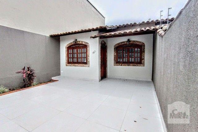 Casa à venda com 3 dormitórios em Santa amélia, Belo horizonte cod:277013 - Foto 14