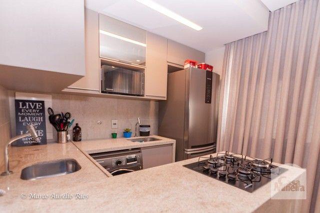 Apartamento à venda com 2 dormitórios em Savassi, Belo horizonte cod:251999 - Foto 19