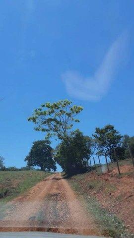 Chácara, Sítio a Venda em Porangaba, Torre de Pedra, Guarei, Bofete, Quadra - SP  Terreno  - Foto 18
