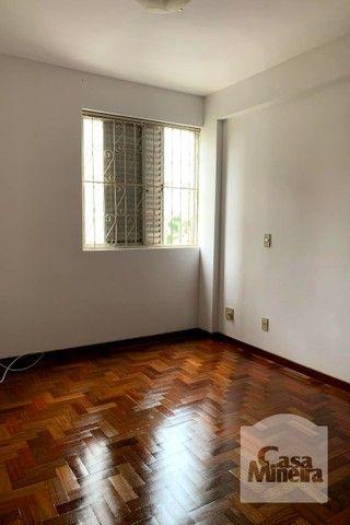 Apartamento à venda com 4 dormitórios em Vila paris, Belo horizonte cod:278794 - Foto 6