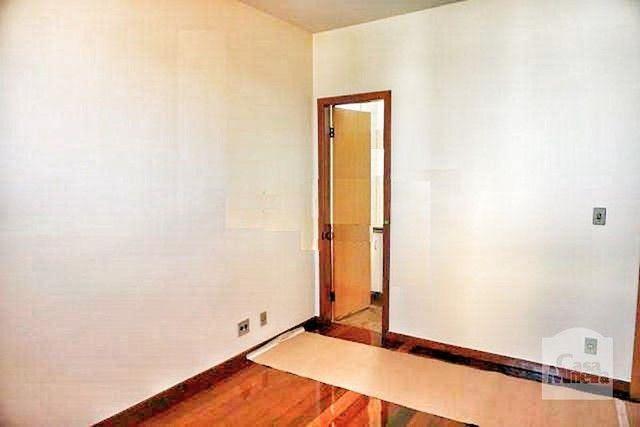 Apartamento à venda com 3 dormitórios em Padre eustáquio, Belo horizonte cod:273364 - Foto 7