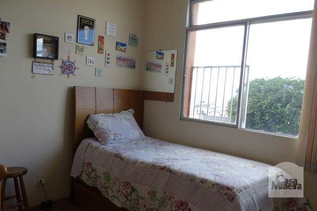 Apartamento à venda com 3 dormitórios em Carlos prates, Belo horizonte cod:268473 - Foto 5