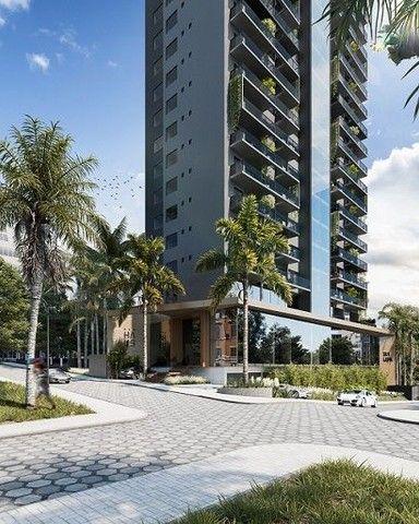 Apartamento à venda, 90 m² por R$ 650.000,00 - Miramar - João Pessoa/PB - Foto 4