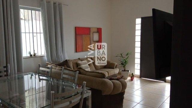 Viva Urbano Imóveis - Casa na Vila Santa Cecília/VR - CA00596