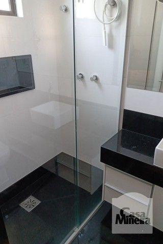 Apartamento à venda com 3 dormitórios em Dona clara, Belo horizonte cod:275561 - Foto 18