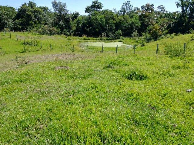 Terreno, Sítio, Chácara a Venda com 60500 m² 2,5 Alqueres em Bairro Rural - Porangaba - SP - Foto 17
