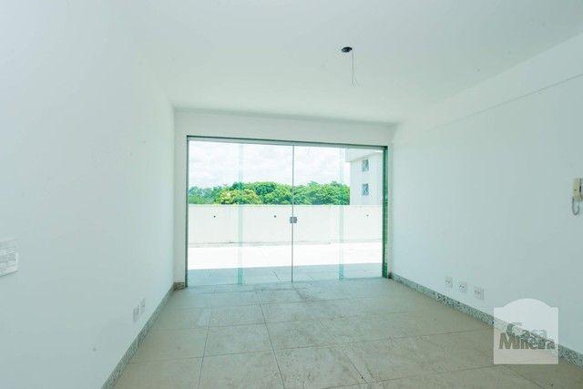 Apartamento à venda com 4 dormitórios em São josé, Belo horizonte cod:14212 - Foto 5