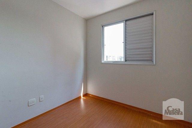 Apartamento à venda com 3 dormitórios em Serra, Belo horizonte cod:276092 - Foto 8