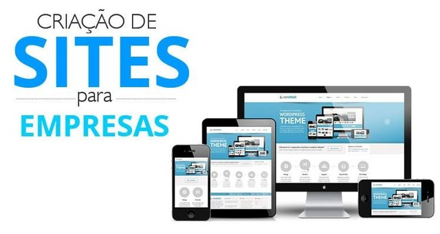 Sites e Loja Virtual - Aplicativo - Market Digital - Google
