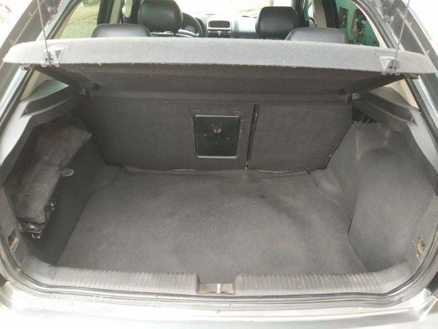 Astra Hatch 2011 - Foto 14