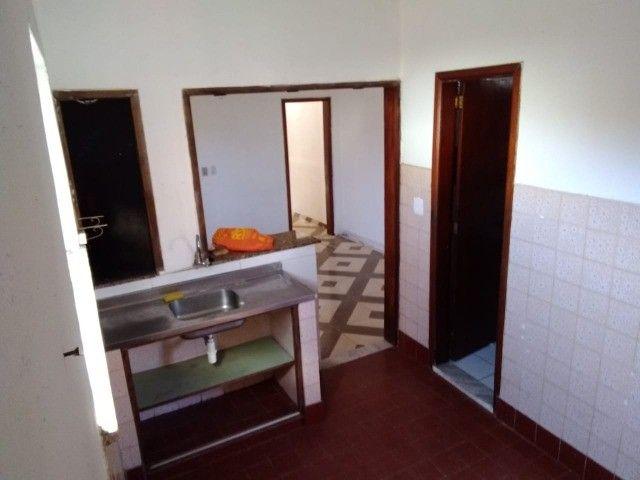 Casa Locação - Colubandê - SG - Foto 5