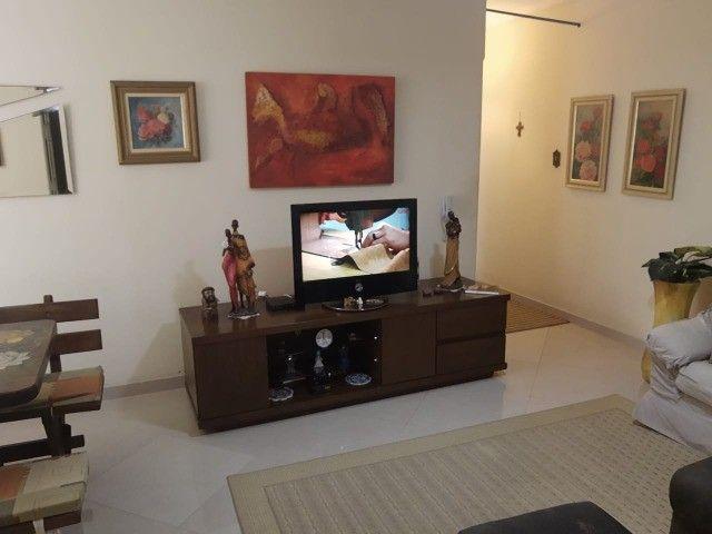Apartamento de 2 dormitórios com vista mar - REF-DU3507 - Foto 3