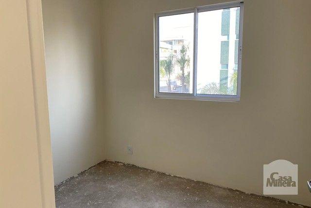 Apartamento à venda com 3 dormitórios em Castelo, Belo horizonte cod:270393 - Foto 16