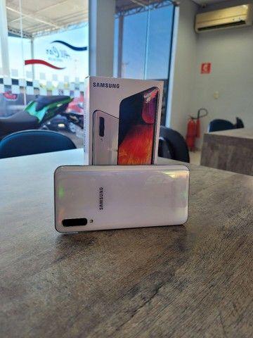 Samsung GALAXY A50  - Foto 5