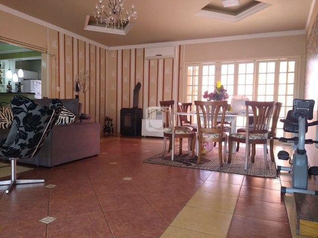 Casa à venda com 5 dormitórios em São josé, Santa maria cod:24519 - Foto 8