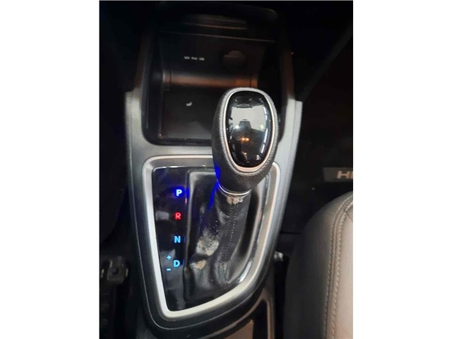 Hyundai Hb20s 2016 1.6 comfort plus 16v flex 4p automático - Foto 12
