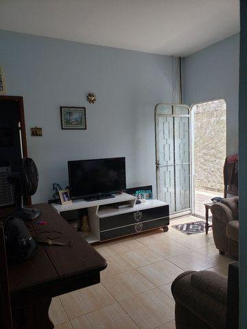 Vendo casa no bairro Jardim Estela  - Foto 5