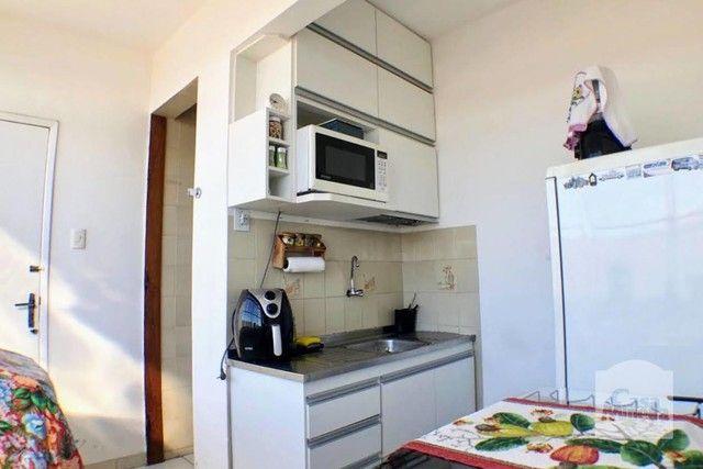 Apartamento à venda com 3 dormitórios em Coração eucarístico, Belo horizonte cod:208922 - Foto 13