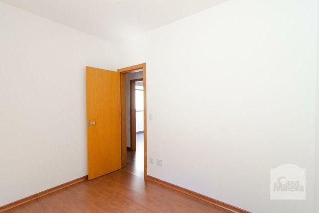 Apartamento à venda com 3 dormitórios em Serrano, Belo horizonte cod:279227 - Foto 6