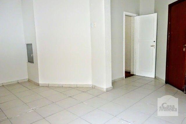 Casa à venda com 5 dormitórios em Santo antônio, Belo horizonte cod:273358 - Foto 19