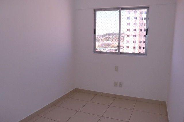 Apartamento com 2 quartos no Residencial Borges Landeiro Tropicale - Bairro Setor Cândida - Foto 8
