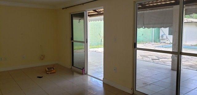 Casa residencial para Venda Tamatanduba, Eusébio 4 dormitórios sendo 4 suítes, 2 salas, 5  - Foto 11