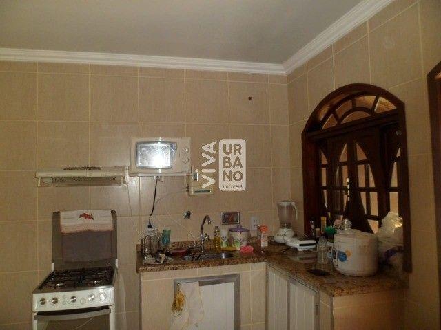 Viva Urbano Imóveis - Casa no Volta Grande IV/VR - CA00595 - Foto 3