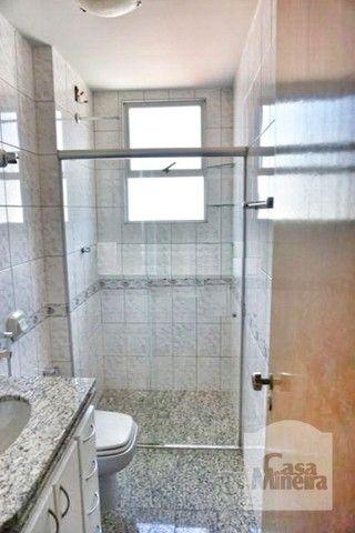 Apartamento à venda com 3 dormitórios em Padre eustáquio, Belo horizonte cod:273364 - Foto 10