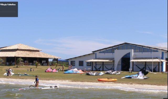 Terreno em Praia Seca - Foto 5