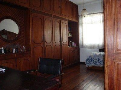 Casa próxima a Santa Teresa, 3 quartos - Foto 9