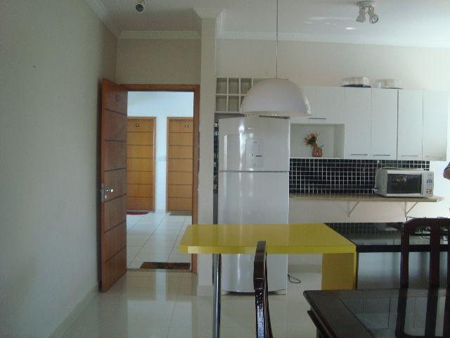 Apartamento Montville-Vende-AP-0007-