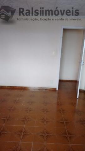 Guadalupe 2 quartos - Foto 6