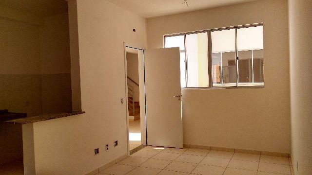 Apartamento 3 quartos Incomparável venha conhecer - Foto 9