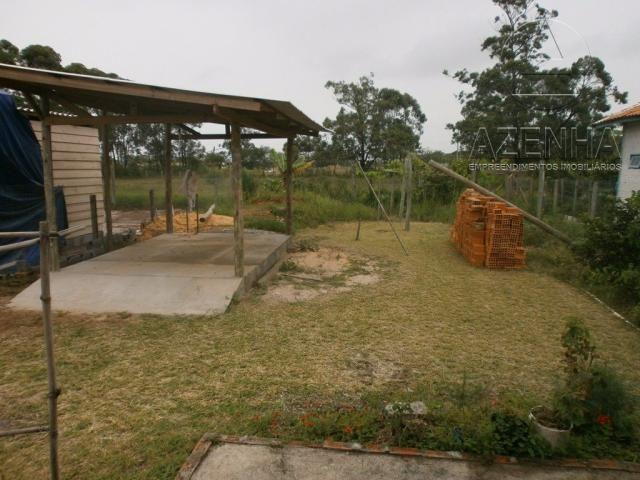 Casa à venda com 2 dormitórios em Araçatuba, Imbituba cod:633 - Foto 10