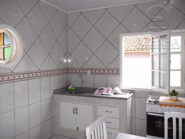 Casa à venda com 2 dormitórios em Alto arroio, Imbituba cod:704 - Foto 5