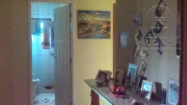 Casa à venda com 3 dormitórios em Areias de palhocinha, Garopaba cod:1546 - Foto 19