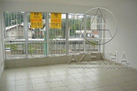 Escritório para alugar em Glória, Porto alegre cod:2076 - Foto 5